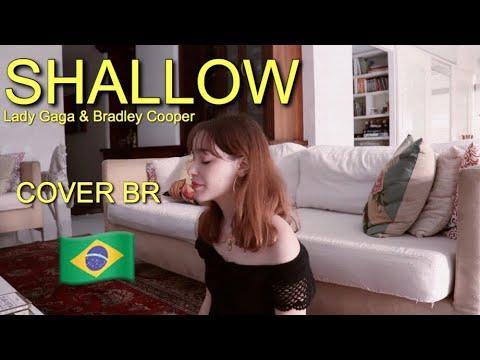 Cover - Shallow (Lady Gaga & Bradley Cooper)