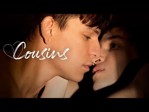 2 Gay Boys Kissing!! from YouTube · Duration:  25 seconds