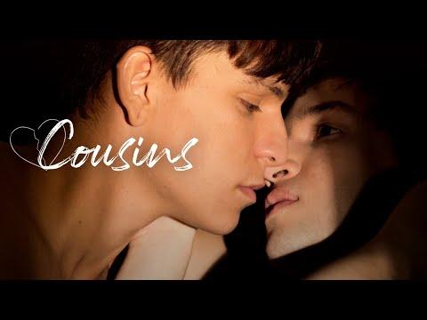 Can These Gay Cousins Keep Their Secret? | 'Cousins' Gay Movie Clip | Dekkoo.com