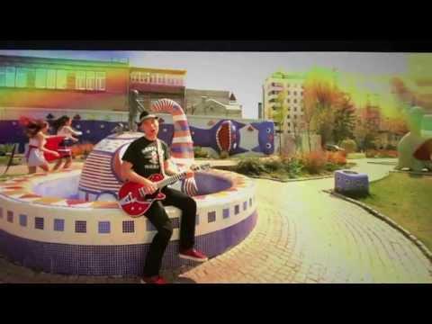 Кліп Mad Heads - Весна