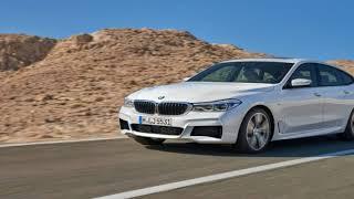 HOT NEWS !! BMW 5 Series Gran Turismo   Design Development spec & price