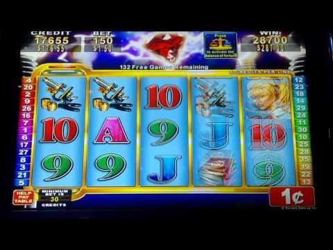 casino 190 bonus