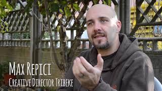 BrainStudios - Testimonianza Master VideoMaker Max Repici