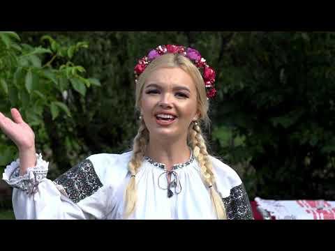 Elena Panes - Dorul de copilarie