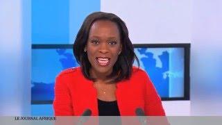 PETIT PAYS à TV5 MONDE  23 H  AVANT  LE  TRIANON