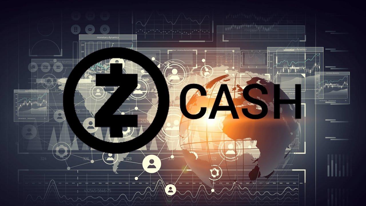 แนะนำผู้เริ่มต้นขุด Zcash [เหมาะสำหรับการ์ด Nvidia]