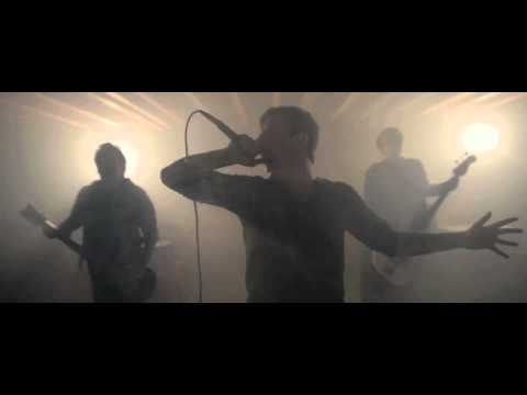 In Other Words / Other Side [OFFICIAL MUSIC VIDEO]