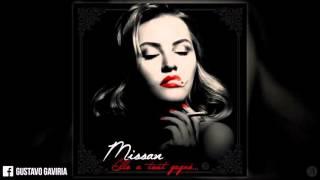 Missan - Elle a tout gagné (Audio) 2016