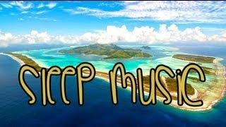 Meditation and Sleeping music - Spa - Zen Music Relaxing Music deep Sleep + Delta Binaural Waves