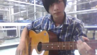 H.dẫn Slam guitar đệm hát Level 2 - 3: Chi Tinh Trầu