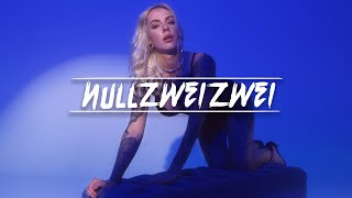 NULLZWEIZWEI - Popu (prod. by BounceBrothas) (Official Video)