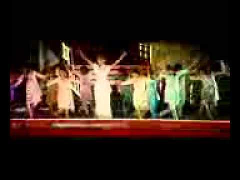 ladki-badi-anjani-hai-kuch-kuch-hota-hai-720p-hd-song-youtube