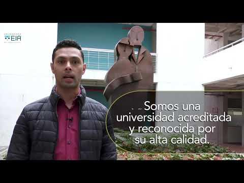 Maestría en Administración - MBA