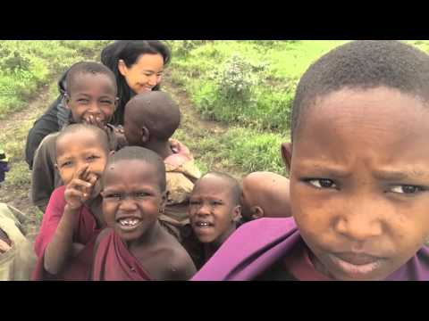 Tanzania: The Mini-Doc