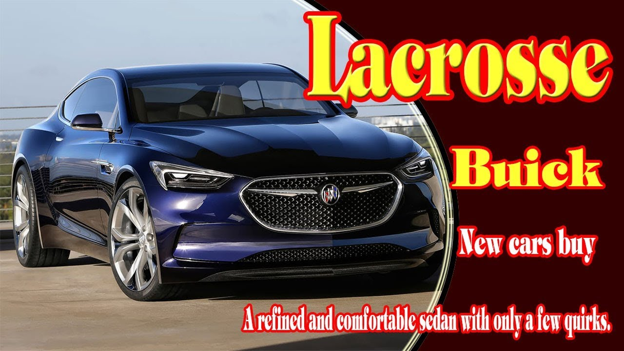 2018 buick lacrosse 2018 buick lacrosse avenir 2018 buick 2018 buick lacrosse 2018 buick lacrosse avenir 2018 buick lacrosse changes new cars buy sciox Image collections