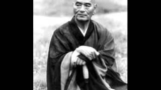 Taisen Deshimaru - San Do Kai-Hokyo Zanmay