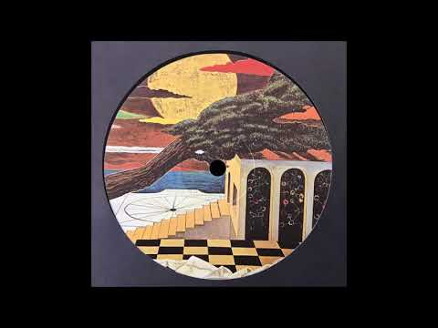 WESTWORLD - THE SLAM (GERD JANSON EDIT) (TSUBA)