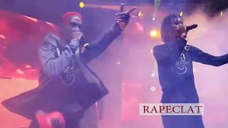 Balèn Bouji - Asap Fresh ( Live Performance ) thumbnail