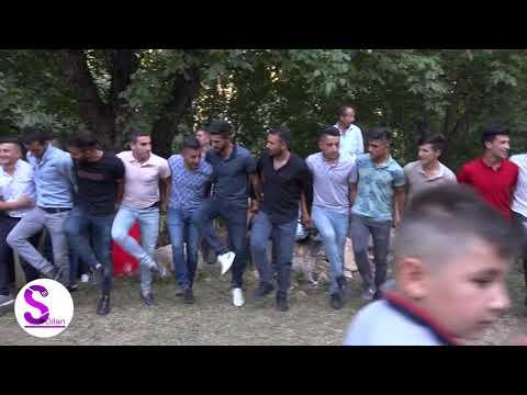 KADER İLE FERDİ /KOMA ÖZGÜN/ÖZGÜN TEKÇE/GÜLYAZI KÖYÜ DÜĞÜNLERİ
