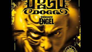 Deso Dogg Schwarzer Engel 9 Engel weinen schwarzes Blut