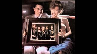 Scorpions Live in Tokyo 1979 - Lovedrive