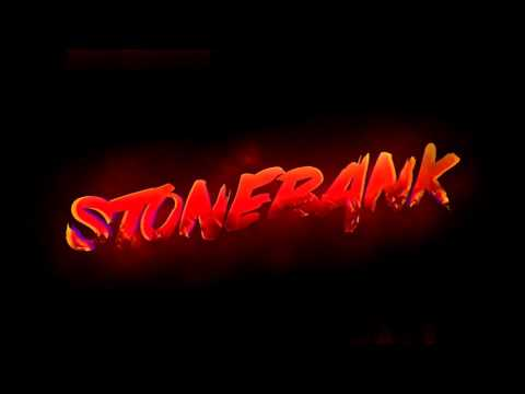 Stonebank feat. Concept - Chokehold