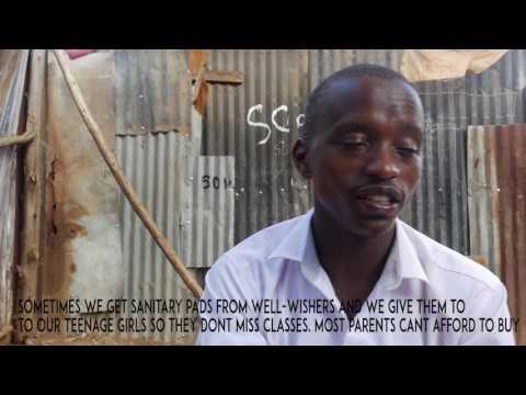 Soweto Youth Initiative 2