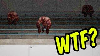 Winning Tank Arena! - Left 4 Dead 2 Uncut