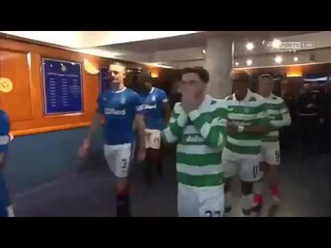 Download Rangers Vs Celtic 1-5 All Goals & Highlights 29/04/17