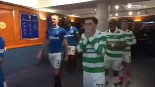 Rangers Vs Celtic 1-5 All Goals & Highlights 29/04/17