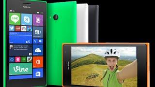 обзор Nokia Lumia 735 или почему НЕ стоит брать Windows Phone устройства