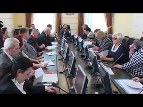 Администрация Владивостока взыскала штрафы на 4 млн. рублей