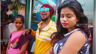 Single Boy gana Song Status #GanaAchu #Status #SingleBoy #TamilGana