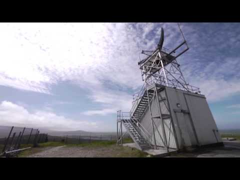 At Sea Demonstration 2015 -  ASD15 - A Film by QinetiQ