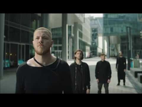 Imagine Dragons - Thunder Remix (feat....