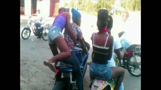 Duppy Gun 2 full Jamaican Movie 2017 Explicit language parental discretion is strongly advise