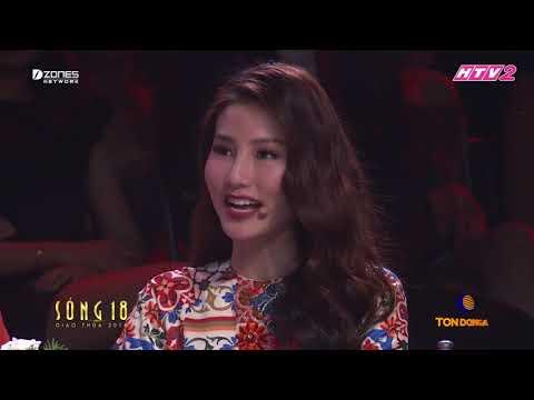 Cô Ba Sài Gòn - On Top_Đông Nhi