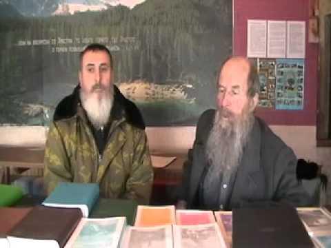 Епископ Евтихий (Курочкин) агитирует за Путинаиз YouTube · Длительность: 1 мин19 с