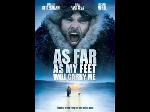Download As Far As My Feet Will Carry Me 2001 1080p Kurdish&English subtitle