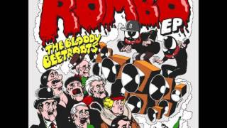 The Bloody Beetroots - Yeah Boy HD