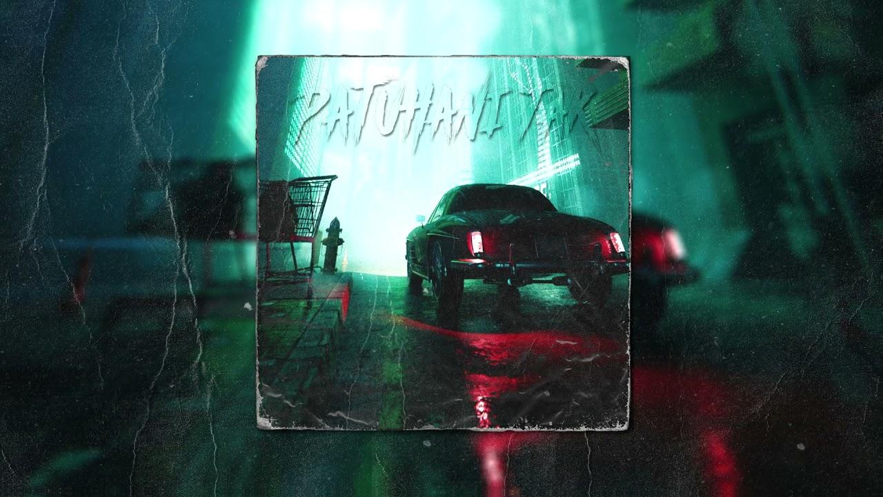 Download Gor - Patuhani Tak (Offiacial Audio)