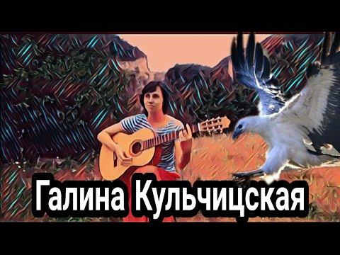 Гушмазукаев, Зелимхан — Википедия
