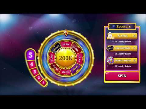 Free Casino Games Utopia! Gambino Slots Is The Place To Spin And Mega Win With Over 80 Free Slots!