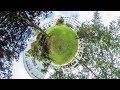 《VR》アベーロード @旭川大学 の動画、YouTube動画。