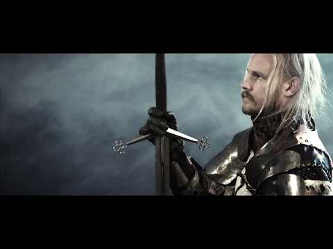 EMPYREAN THRONE - Sed Nomini Tuo Da Gloriam (Official Music Video)