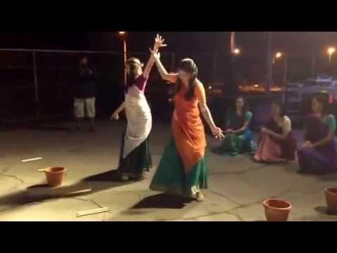 Premar pita - Mele chaliyan chaski fest ua