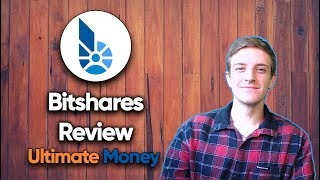 BitShares review - The Ultimate Money Guide to BTS