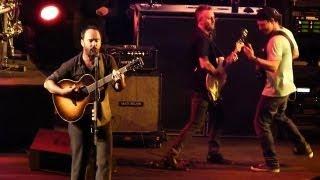 Rhyme & Reason w/ Mike McCready - 9/7/13 - Irvine, CA - [Multicam/Tweaks/HQ-Audio] - Verizon Amp
