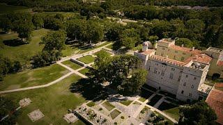 Chateau de Pondres - Luxury Hotel