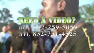 Download J DAWG ft. Dallas Blocker - ALL ON YOU Mp3 and Videos
